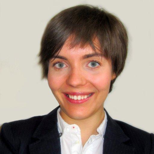 Sarah Zurmühlen