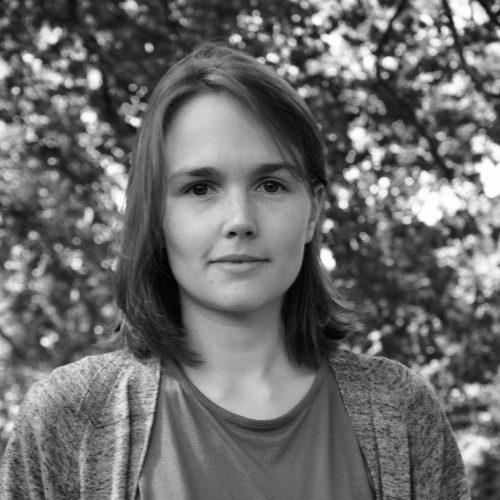 Claudia-Dominique Geiser