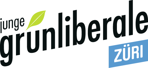 Kantonale Junge Grünliberale-Website
